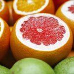orange-1792233_1920