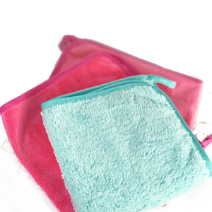 MicroClean Face cloths