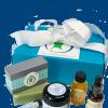 beard oil box