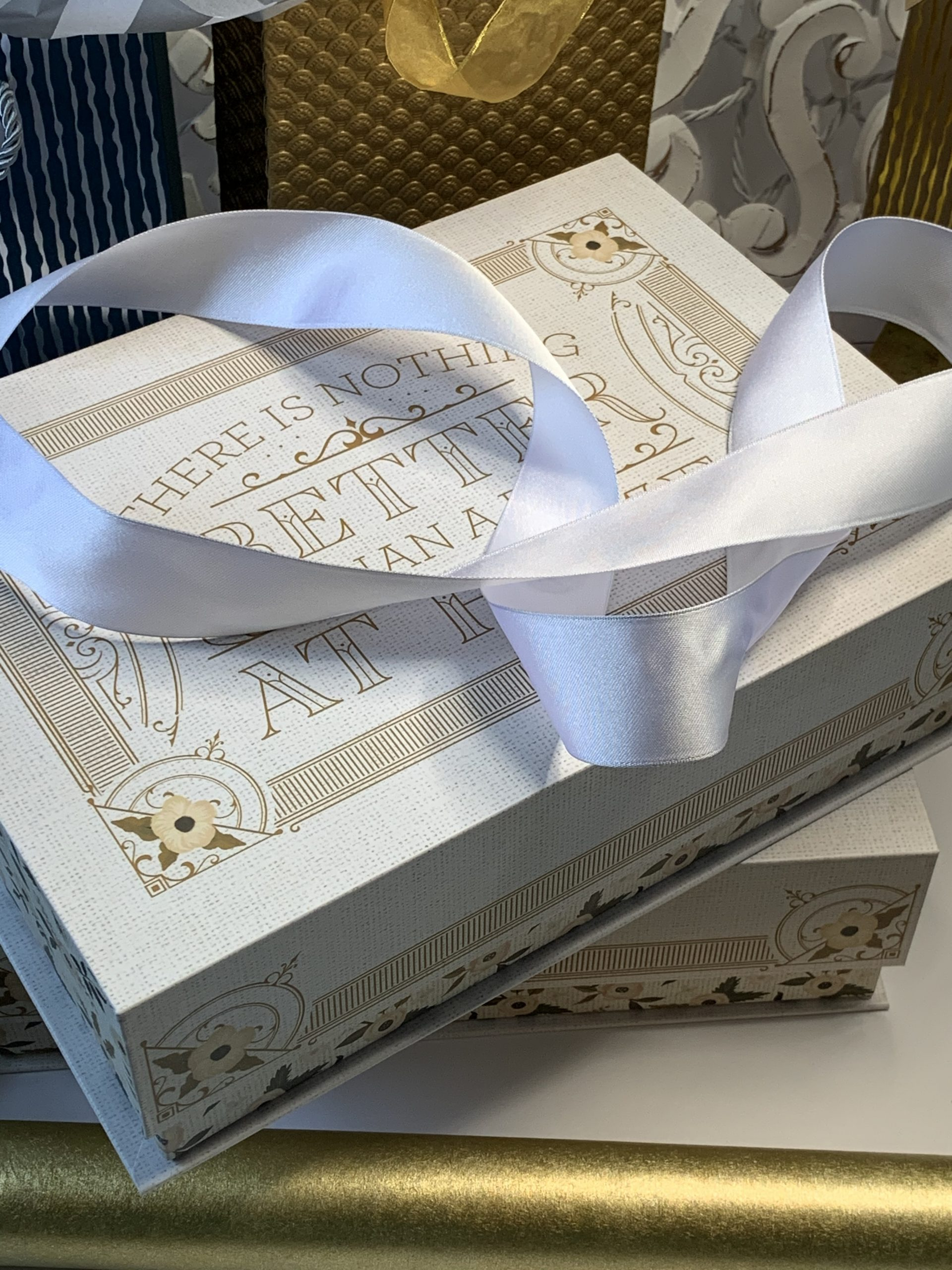 head to toe gift box wrapping 4 – Copy